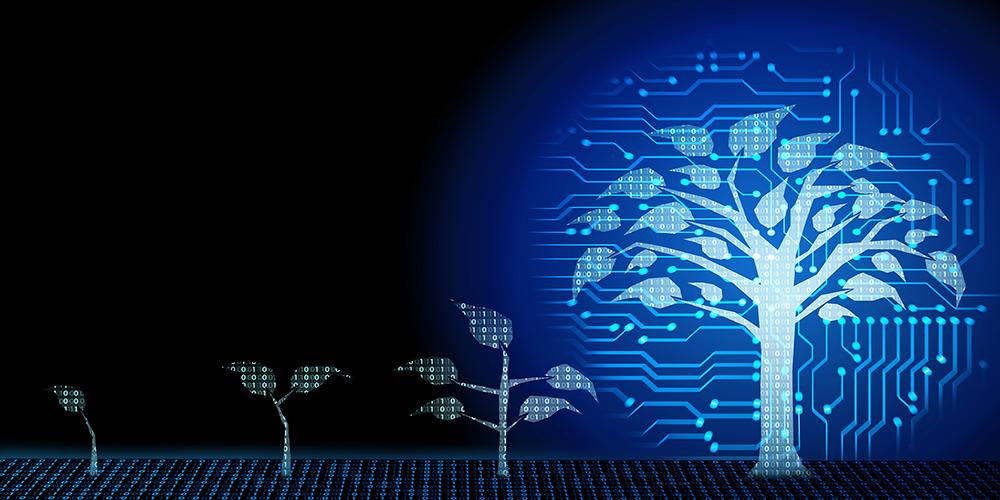 Micro Focus expert on enabling a 'smart' Digital Transformation