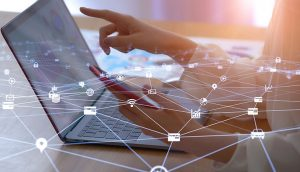 Addressing common issues CIOs face when managing entirely remote workforces