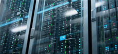 CIOS Are Your Data Centers Prepared