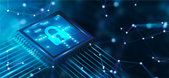 Cyber securing production and IT, OT and IoT converged environment for a leading manufacturer