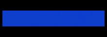 Malwarebuyes Logo