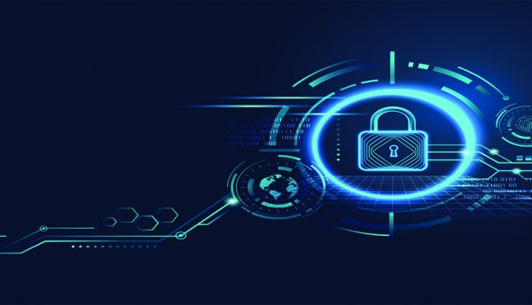 Pulse Secure delivers new cloud-based, Zero Trust service