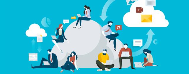 Kamal Osman Jamjoom Group accelerates Digital Transformation with Oracle cloud applications