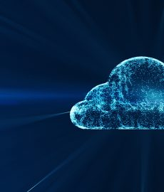 Matrix42 expert on how organisations can control the cost of cloud