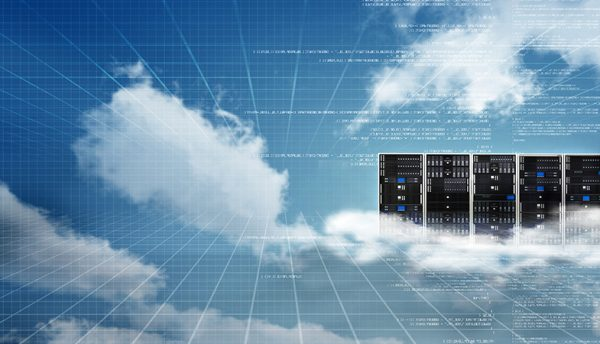 Pure Storage and Cohesity forge strategic partnership to deliver rapid recovery at scale