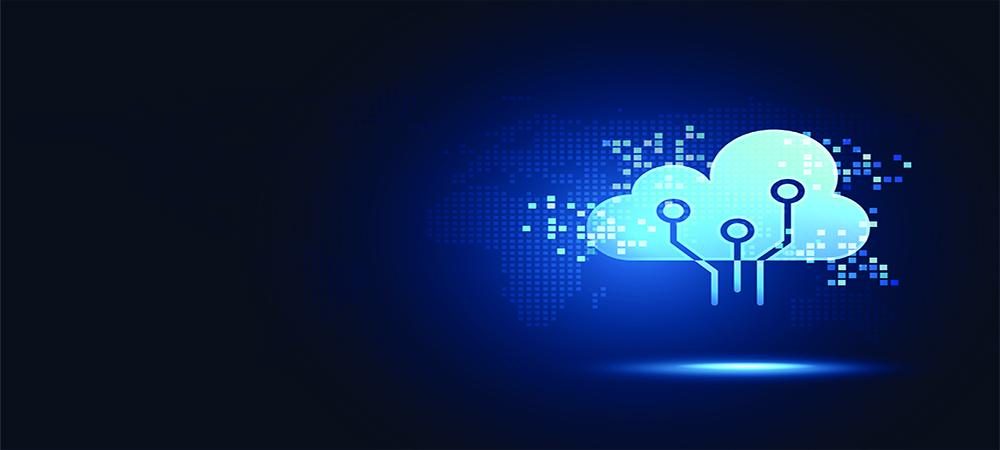 Lenovo Data Centre Group unveils new HCI solutions