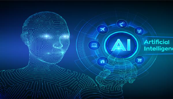 Microsoft report: 16% of Saudi institutions consider AI a top priority