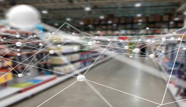 Driving sustainability alongside AI's profitability promise
