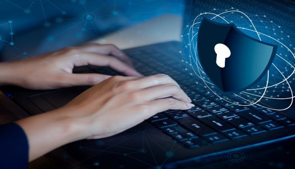 Cyber talent: It is more about talent than cyber!