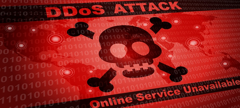 DDoS attacks against educational resources increased by more than 350%, says Kaspersky