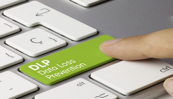 Proofpoint launches people-centric enterprise DLP solution