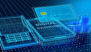 Jordan Ahli Bank drives digital banking with Temenos