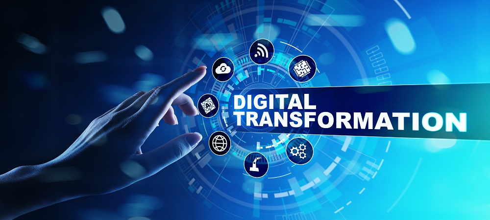 Miral Embarks on Digital Transformation journey with Oracle