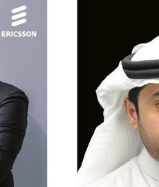Etisalat extends partnership with Ericsson to enable its 5G Business Support System