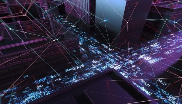Harnessing data at the intelligent edge