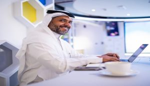 Hakbah signs strategic partnership with Visa to issue prepaid cards