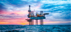 Overcoming Oil & Gas Industry Challenges with Hardened IIoT Technologies