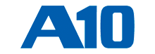 A10 Logo