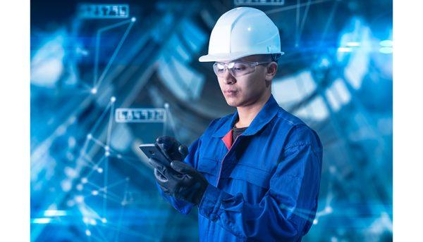 Advantech expert on enabling Digital Transformation through IIoT