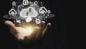 Equinix drives cloud-first Digital Transformation in MENA region
