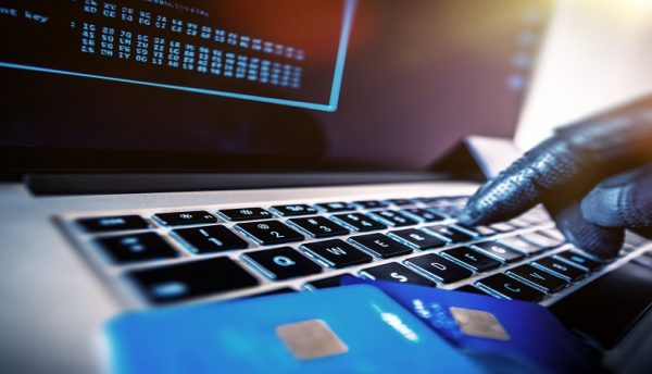 Average damage caused by banking fraud amounts to US$54 per incident