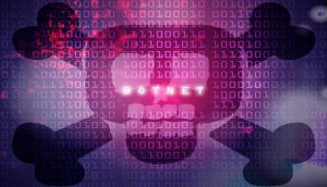 ESET takes part in global operation to disrupt Trickbot