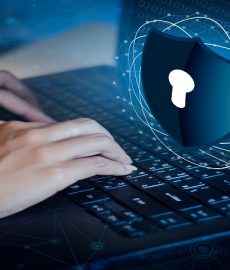 Kaspersky and ICITP to begin specialist training to close the talent gap in cybersecurity