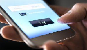 Temenos to expand digital payments portfolio