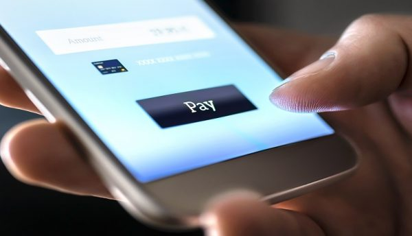 PayBy app is now on Abu Dhabi Pay to facilitate contactless payment