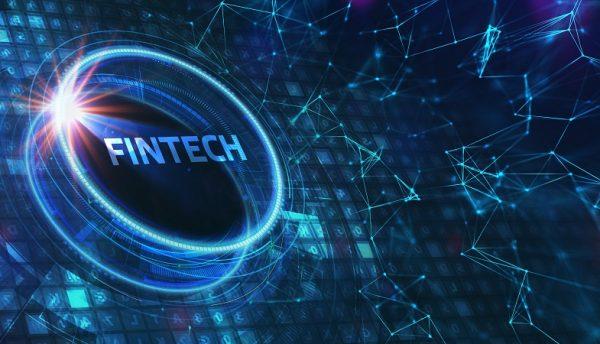 DIFC FinTech Hive makes 'World Best Innovation Labs 2021' list