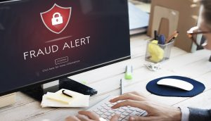Kaspersky uncovers fraudulent schemes for iPhone pre-order