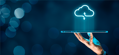 How To Ensure Flexibility in a Hybrid Multicloud Strategy