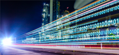 Managed SD-WAN – Powering digital transformation in the era of Industry 4.0