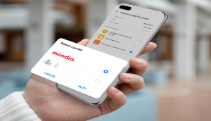 Huawei offers contactless digital payment with launch of Mondia Pay on HMS in MEA