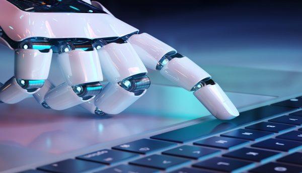 Tokio Marine and Alpha Data accelerates Digital Transformation using RPA technology