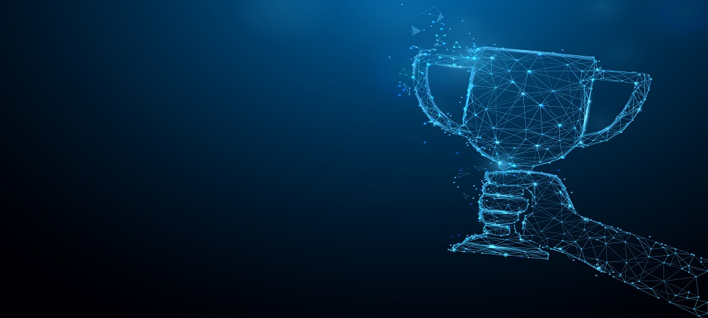 Software AG opens entries for 2021 Future Disruptors Award