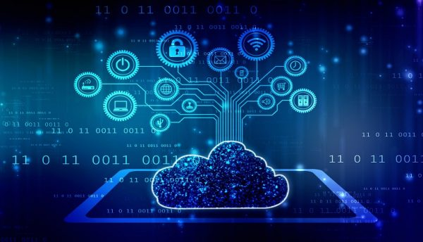 Lenovo delivers edge-to-cloud solutions