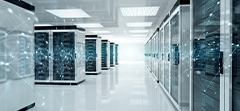 Towards the better Datacenter