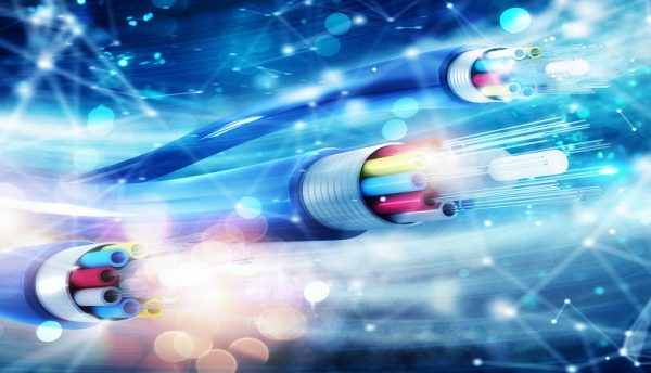 'Fibre Checker' option is available on BNET's website in Bahrain