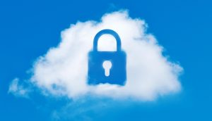 Osool Pushes DR infrastructure to the cloud