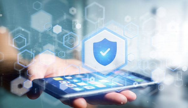 87% of EMEA CISOs claim mobile devices are focus of their cybersecurity strategies