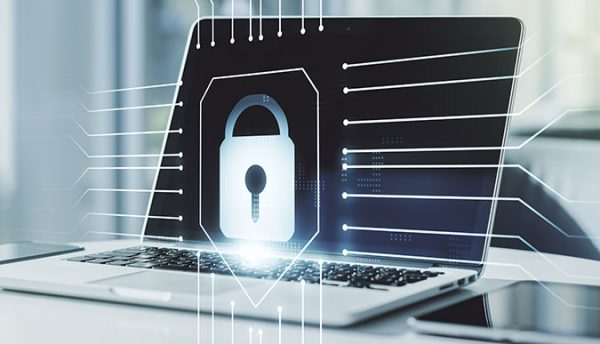 We must update our cybersecurity best practices to protect the new hybrid workplace