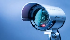 Genetec shares its top physical security trends predictions for 2021