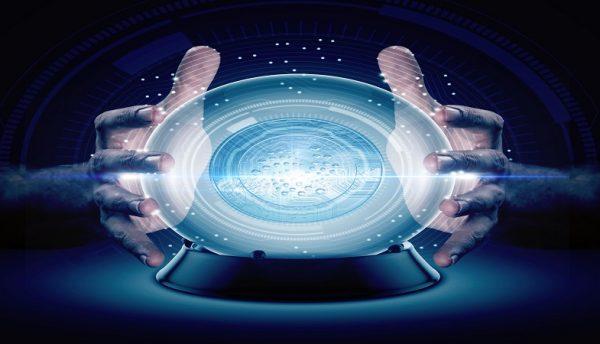 2021 tech outlook