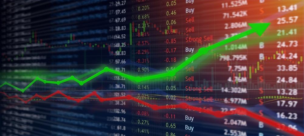 Amman Stock Exchange deploys Nutanix Cloud Platform