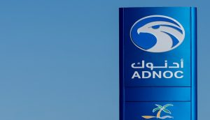 ADNOC's Thamama Centre generates US$1.1 billion in value