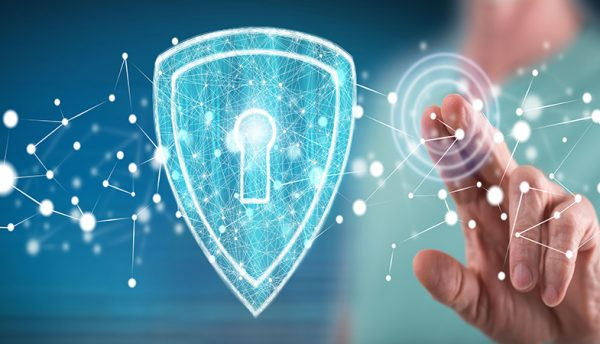 Enterprise Digital Transformation drives the changing face of SD-WAN security