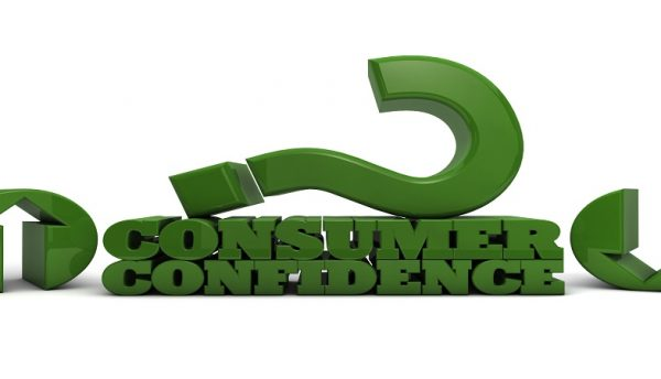 GCC consumer confidence out performs that of G8 nations