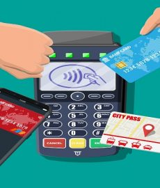 stc pay and Thales introduce customisable contactless payment cards