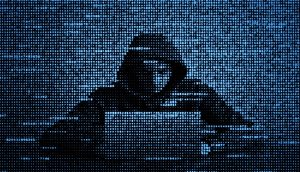 UAE banks participate in first national cyberwar gaming exercise
